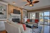 2020 Canal Rd - Photo 10