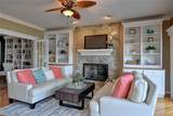 2020 Canal Rd - Photo 11
