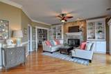2020 Canal Rd - Photo 12