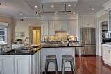 2020 Canal Rd - Photo 16