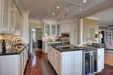 2020 Canal Rd - Photo 17