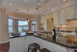 2020 Canal Rd - Photo 18