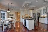 2020 Canal Rd - Photo 19