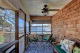 2020 Canal Rd - Photo 20