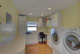 2020 Canal Rd - Photo 21