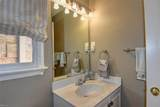 2020 Canal Rd - Photo 22