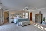 2020 Canal Rd - Photo 24
