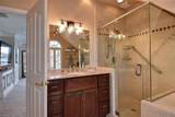 2020 Canal Rd - Photo 28