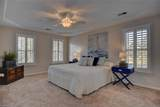 2020 Canal Rd - Photo 29