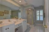 2020 Canal Rd - Photo 30