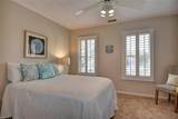 2020 Canal Rd - Photo 31