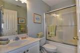 2020 Canal Rd - Photo 32