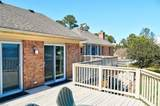 2020 Canal Rd - Photo 37
