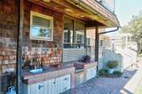 2020 Canal Rd - Photo 40