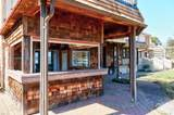 2020 Canal Rd - Photo 41