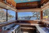 2020 Canal Rd - Photo 42