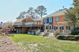 2020 Canal Rd - Photo 44