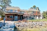 2020 Canal Rd - Photo 45