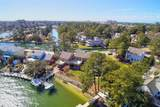 2020 Canal Rd - Photo 49