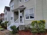 413 Connecticut Ave - Photo 18