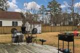 837 Forest Lakes Dr - Photo 41