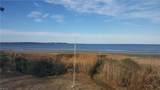 228 Beach Rd - Photo 1