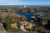 1304 Bay Shore Dr - Photo 3