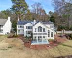 609 Riverside Dr - Photo 47