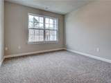108 Two Penny Pl - Photo 28