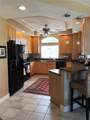4458 Ocean View Ave - Photo 7