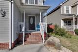 6010 Finney St - Photo 2
