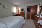 801 Kings Arms Dr - Photo 10