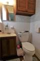 801 Kings Arms Dr - Photo 11