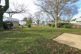 801 Kings Arms Dr - Photo 12