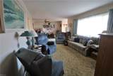 801 Kings Arms Dr - Photo 2