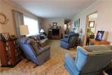 801 Kings Arms Dr - Photo 3