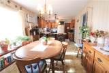 801 Kings Arms Dr - Photo 4