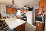 801 Kings Arms Dr - Photo 6
