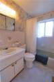 801 Kings Arms Dr - Photo 8