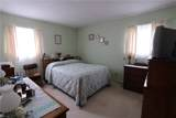 801 Kings Arms Dr - Photo 9