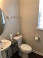 216 Breccia Ln - Photo 19