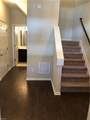 216 Breccia Ln - Photo 2