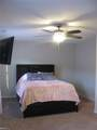 216 Breccia Ln - Photo 23