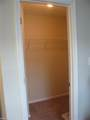 216 Breccia Ln - Photo 28