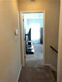 216 Breccia Ln - Photo 29