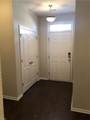 216 Breccia Ln - Photo 3