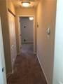 216 Breccia Ln - Photo 30