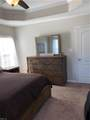 216 Breccia Ln - Photo 37