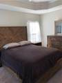 216 Breccia Ln - Photo 38