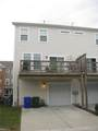 216 Breccia Ln - Photo 40